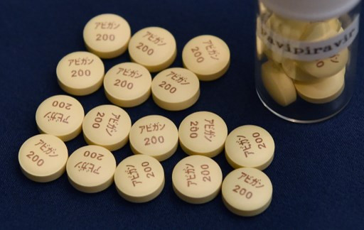 Favipiravir (Favilavir) : Uses, Dosage, Side Effects, Interactions, & Contraindications